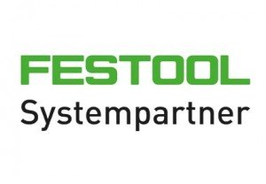 Festool Systempartner