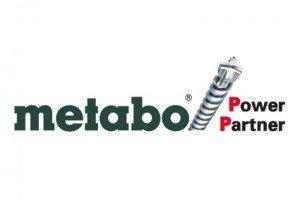Metabo Power Partner