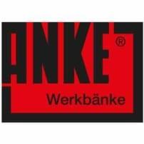 anke Logo