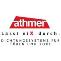 athmer Logo