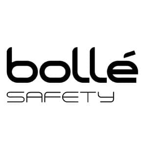 bollesafety Logo
