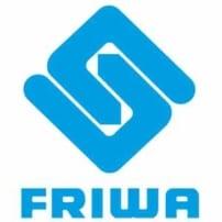 friwa Logo