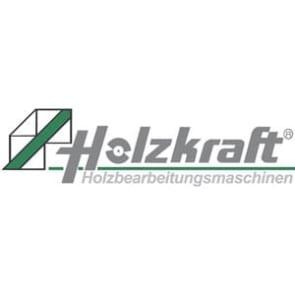 Holzkraft Holzbearbeitungsmaschinen Logo