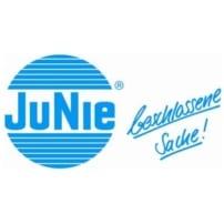 junie Logo