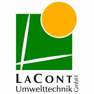 lacont Logo