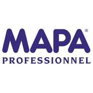 mapa Logo