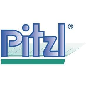 pitzl Logo