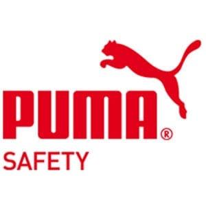 pumasafety Logo