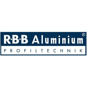 rbbaluminium Logo