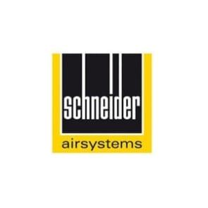 schneiderairsystems Logo