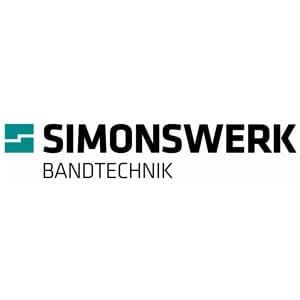 simonswerk Logo