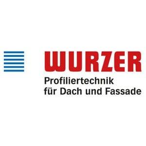 wurzer Logo