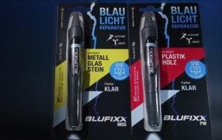 BLUFIXX-Der-lichthaertende-Spezialklebstoff