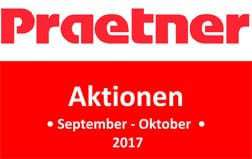 Aktionen-September-Oktober-2017 Teaser