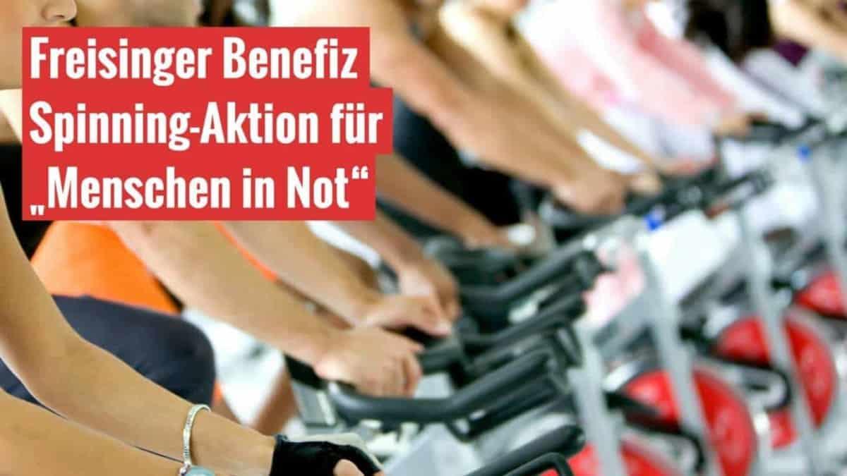 Freising-Benefiz-Spinning-2018