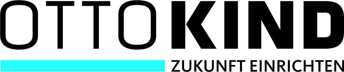 OTTOKIND Logo